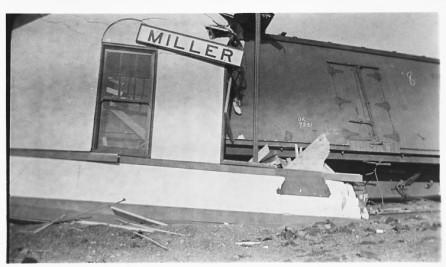 miller4